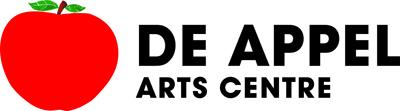 De Appel logo